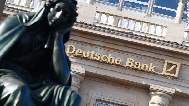 Allemagne: la proposition de LaRouche pour la Deutsche Bank fait école