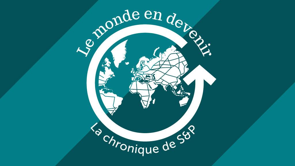 Frappes en Syrie: un précédent extrêmement dangereux