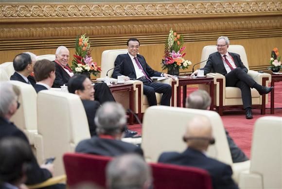 RCI interroge Christine Bierre: que penser des réformes récentes en Chine?