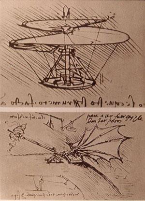 http://www.solidariteetprogres.org/IMG/jpg/Leonardo_da_Vinci_helicopter_and_lifting_wing.jpg