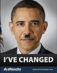 Obama_moustache_200x258.jpg