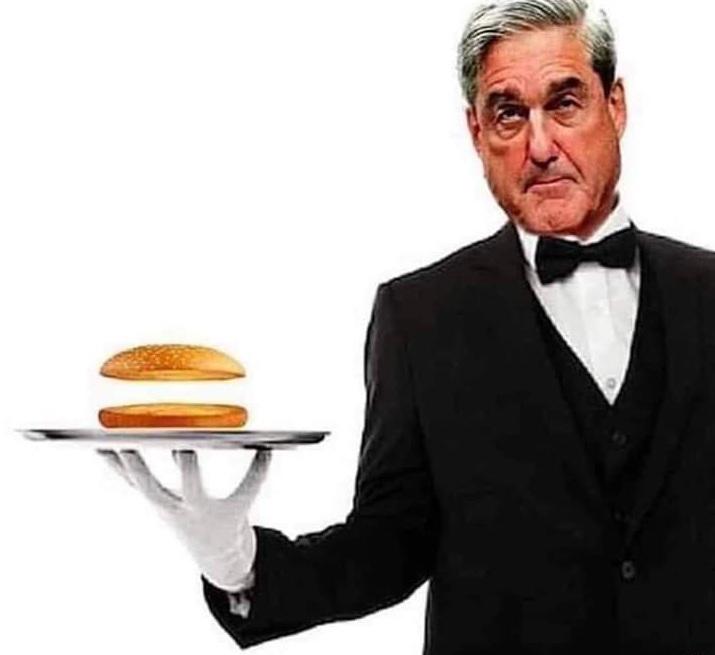Le Russiagate aux orties, Trump va-t-il saisir la perche?