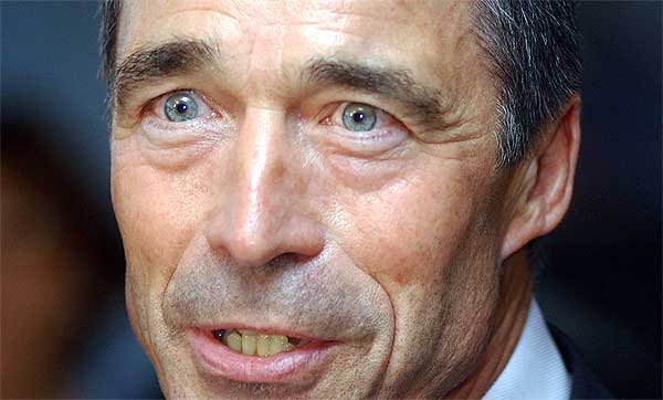 Etats-Unis: anciens ambassadeurs et militaires mettent en garde contre le bellicisme de l'OTAN