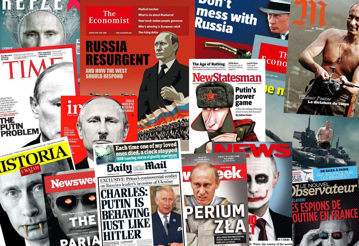 Skripal, l'ex-agent russe empoisonné: à qui profite le crime?