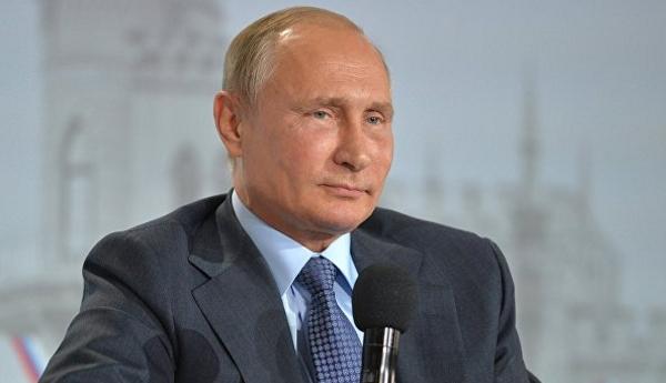Poutine: pour empêcher la guerre changeons de paradigme