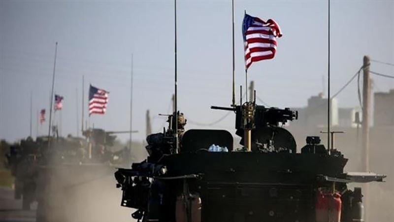 Comment le retrait américain de Syrie changera la donne