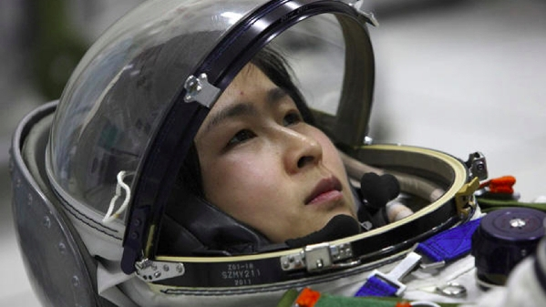30 ans de combat pour l'exploration de l'hélium-3 lunaire