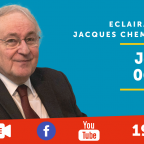 Jeudi 6 mai - Eclairage de Jacques Cheminade sur la situation internationale