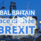 L'éclairage de Jacques Cheminade #24  - Global Britain : la face cachée du Brexit