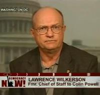 Le colonel Wilkerson met en garde contre les guerres d'Obama et l'effondrement économique Wilkerson_tv-1c9bd