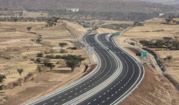 L'investissement chinois dans l'infrastructure, clé du développement en Afrique